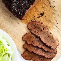 vegan-corned-beef.jpg
