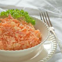 Porkkanaraasteet.jpg