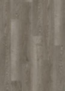 HYB-91107 Bone Beige L.png