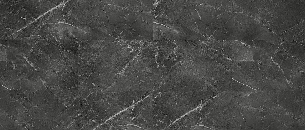8MM STONE FLOOR Platinum Grey