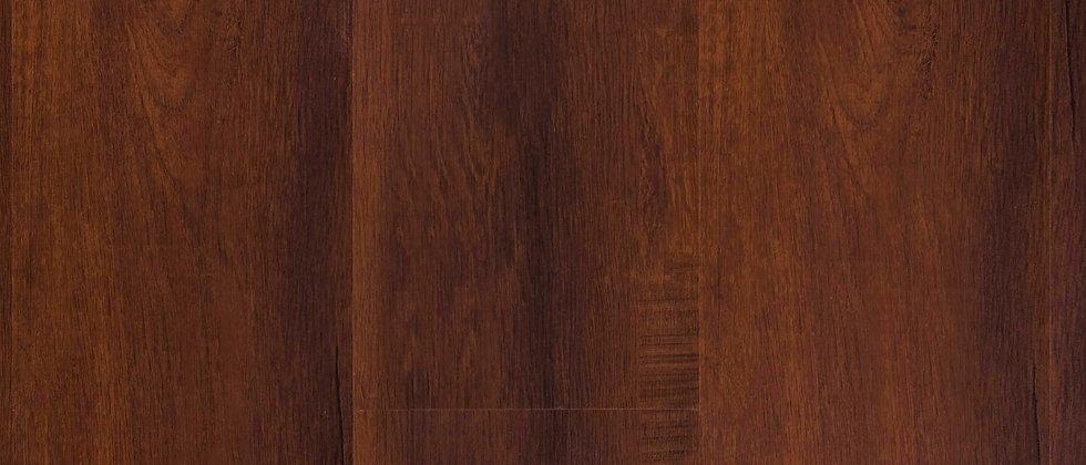 8MM LAMINATE Brown Wood