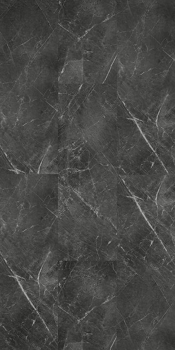 Platinum Grey Stone_edited.jpg