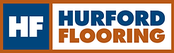 hurford-flooring-logo-100.png