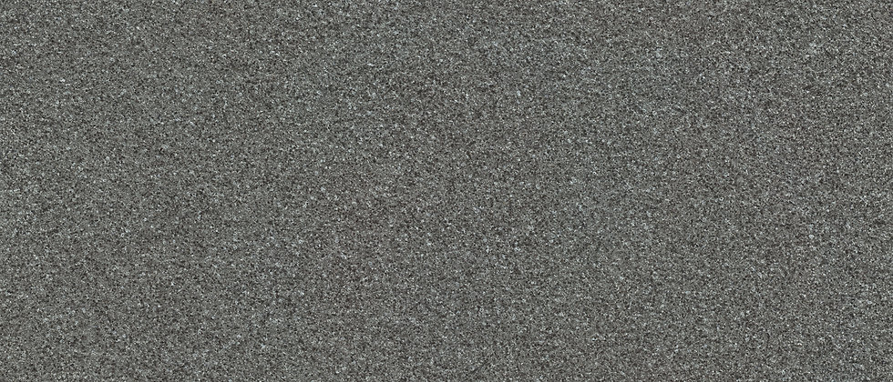 Porter External Bush Hammer Dark Grey