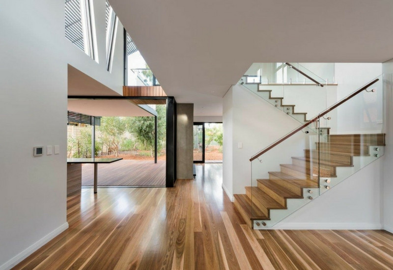 Spotted Gum - Fourteen