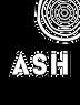 ash-logo_edited.png