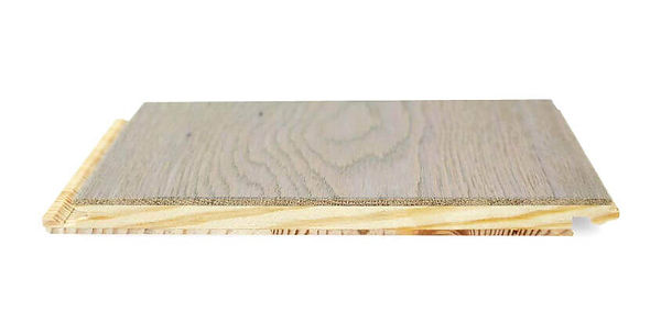 3-ply-engineered-wood-flooring.jpg