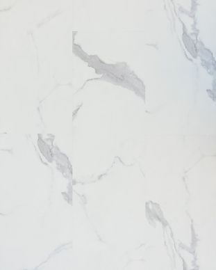 Bianco white_edited.jpg