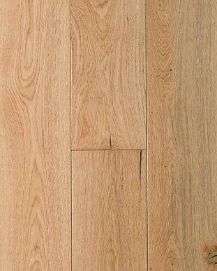 hurford-flooring-premiere-oak-engineered