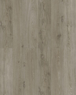CRD-3008 Pale Oak L.jpg