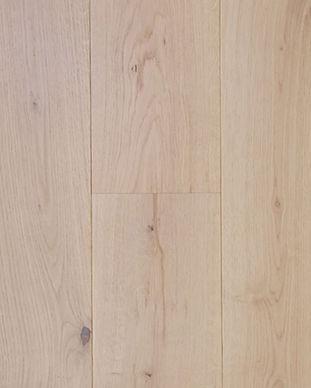 lakewood-190-shale-grey_500x500px.jpg