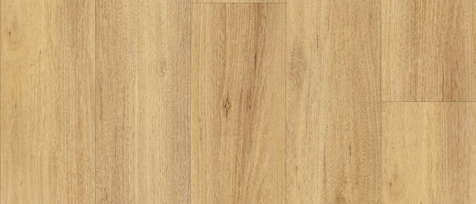 9MM HYBRID Aged Oak