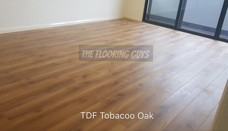 Tobacco Oak-2.jpg