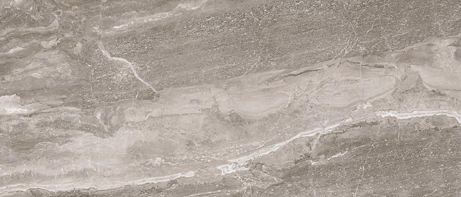 Greystone Quartzite