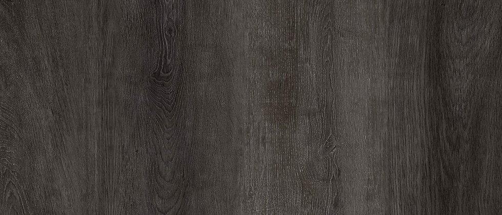8MM STONE FLOOR Ash Oak