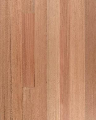 Tasmania Oak.jpg