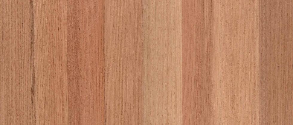 14MM ENGINEERED Tasmanian Oak