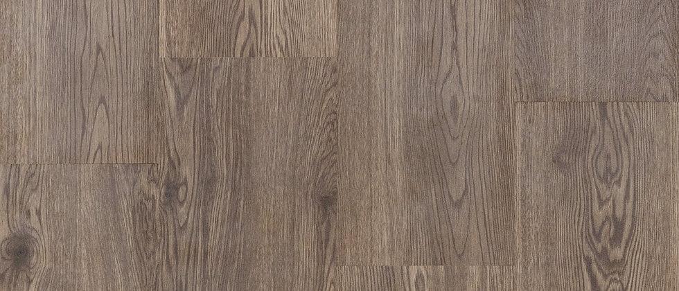 8MM LAMINATE Southern Brown Oak