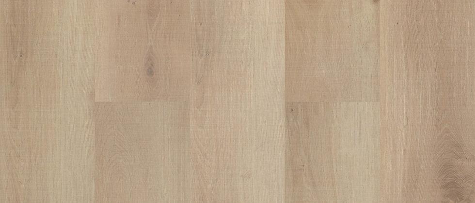 12MM LAMINATE Wheaton Oak