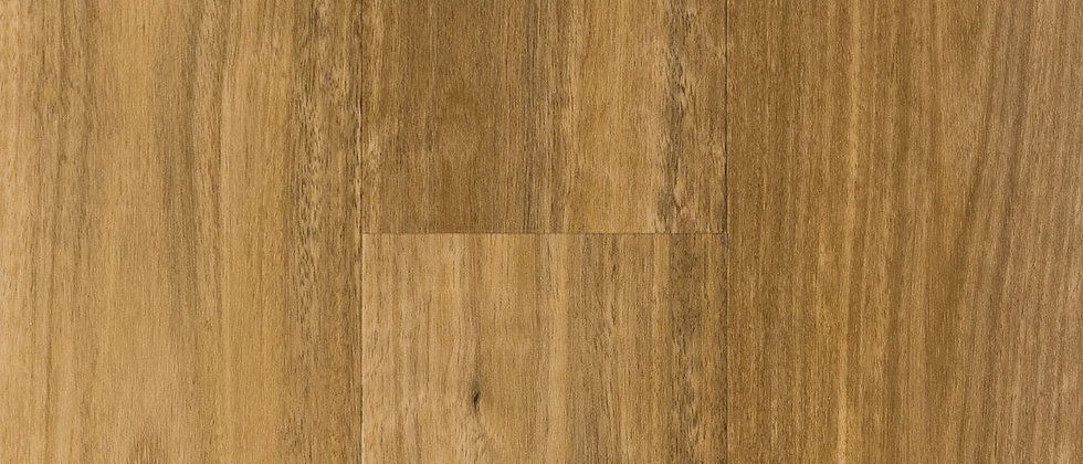 8MM STONE FLOOR Spotted Gum
