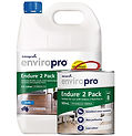 Intergrain Enviropro_Endure 2Pack PartA_