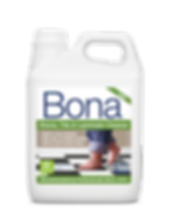 Bona Stone, Tile & Laminate Cleaner.png