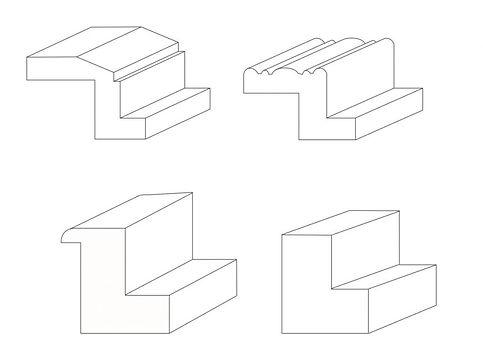 framingoptions-1-1024x753.jpg
