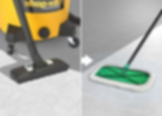 4.Clean and repair old subflooring.png