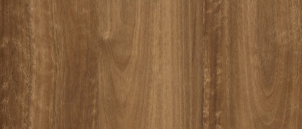 7MM HYBRID NSW Spotted Gum