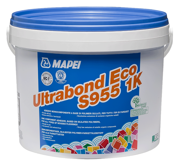 Mapei-S955-Eco-Adhesive.png