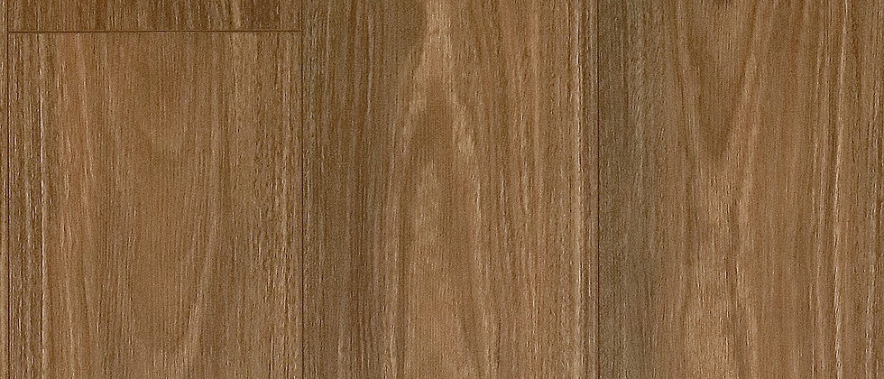 7MM HYBRID Spotted Gum