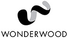 suppliers-wonderwood.png