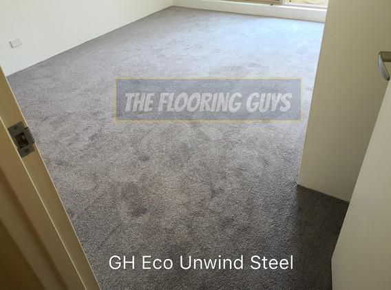 Eco Unwind Steel-1.jpg