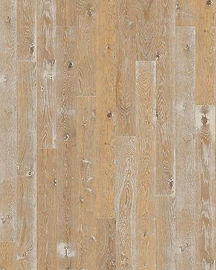 haro_parquet_4000_plank_1-strip_4v_oak_a