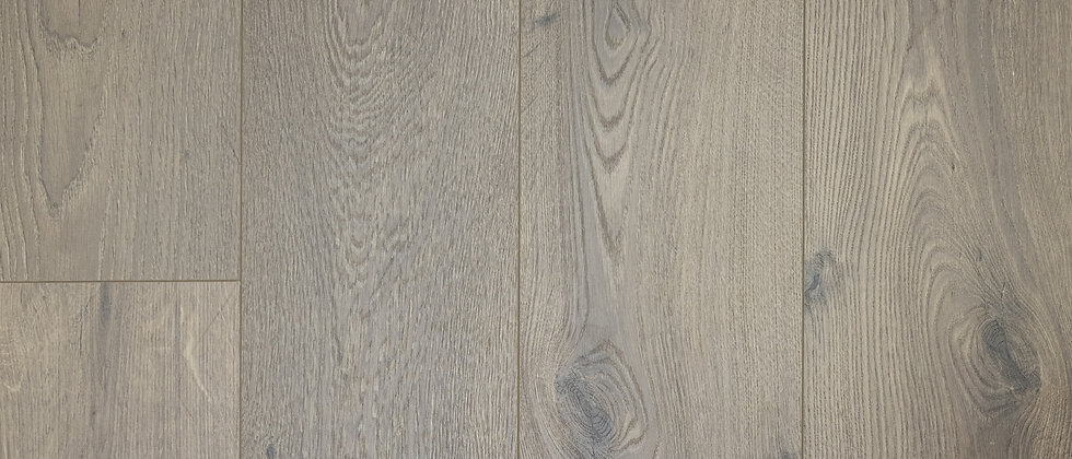 12MM LAMINATE Italian Walnut