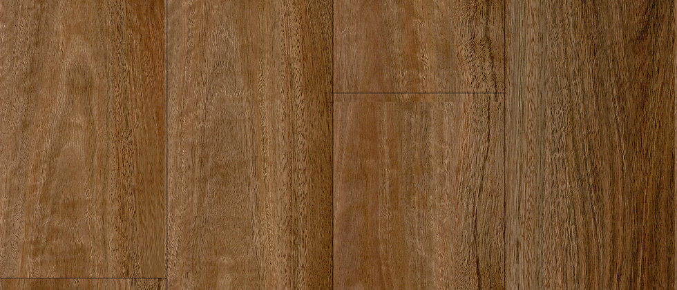12MM LAMINATE Spotted Gum