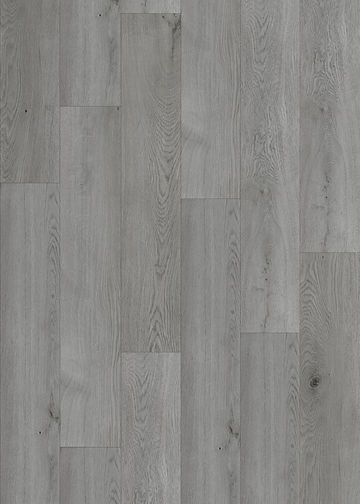 HYB-91105 Kandos Grey L.jpg
