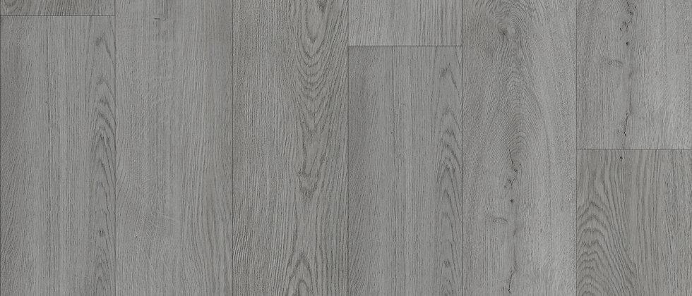6.5MM HYBRID Kandos Grey