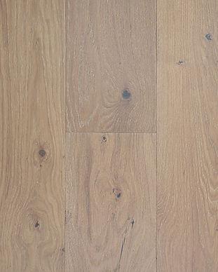 lakewood-190-smoked-oak_500x500px.jpg