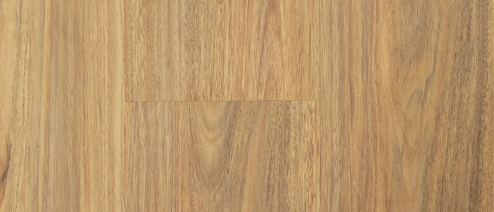 6.5MM HYBRID Spotted Gum