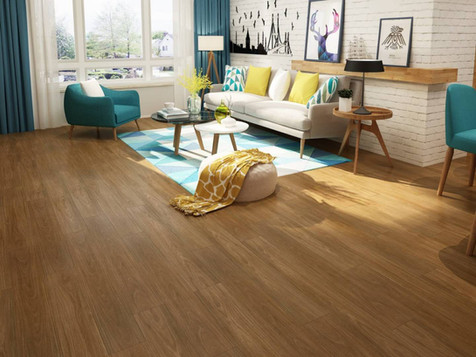 Costal Spotted Gum - Luxury