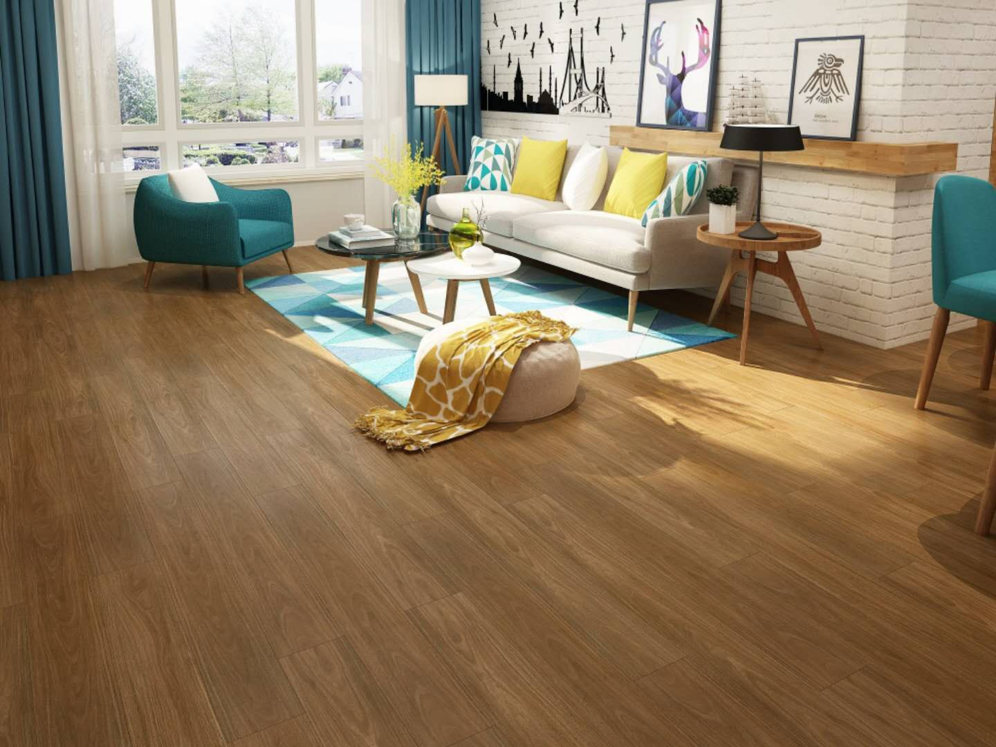 Costal Spotted Gum-3308.jpg