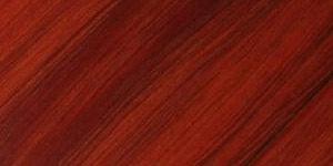 red-iron-bark.jpg