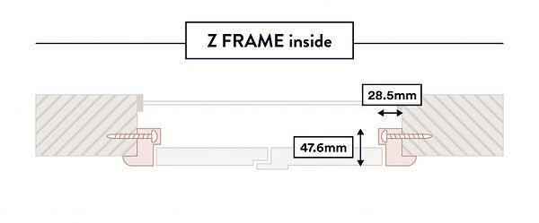 Z-frame-inside.jpg