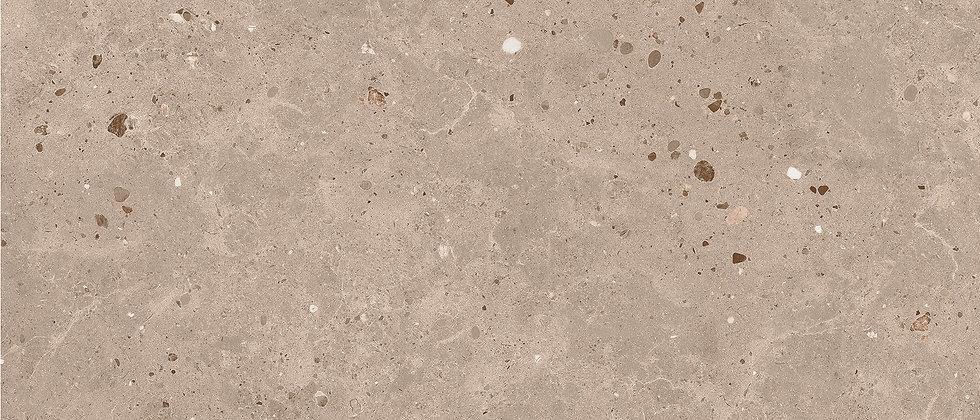 Eco Stone Umber