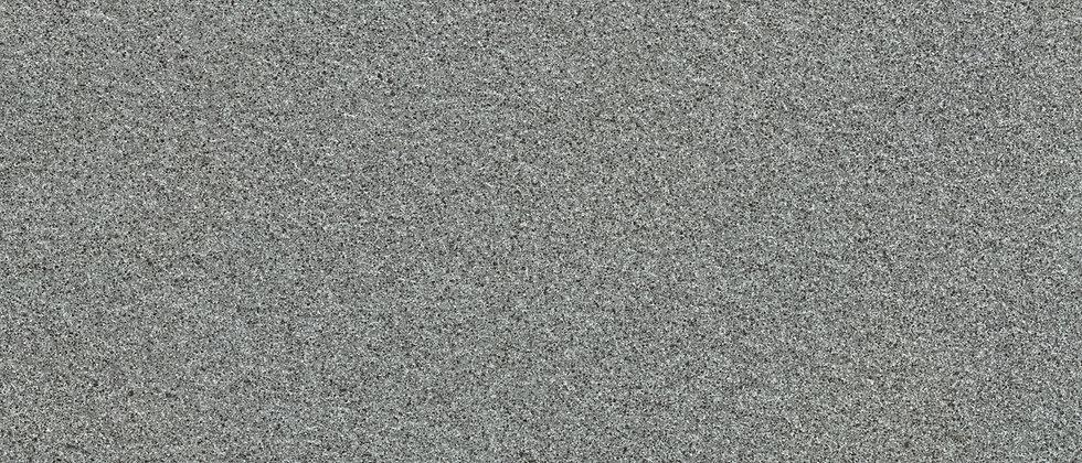 Porter External Bush Hammer Med Grey