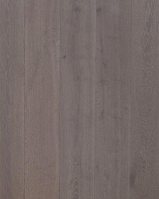 Balmain Oak Pale Grey.jpeg