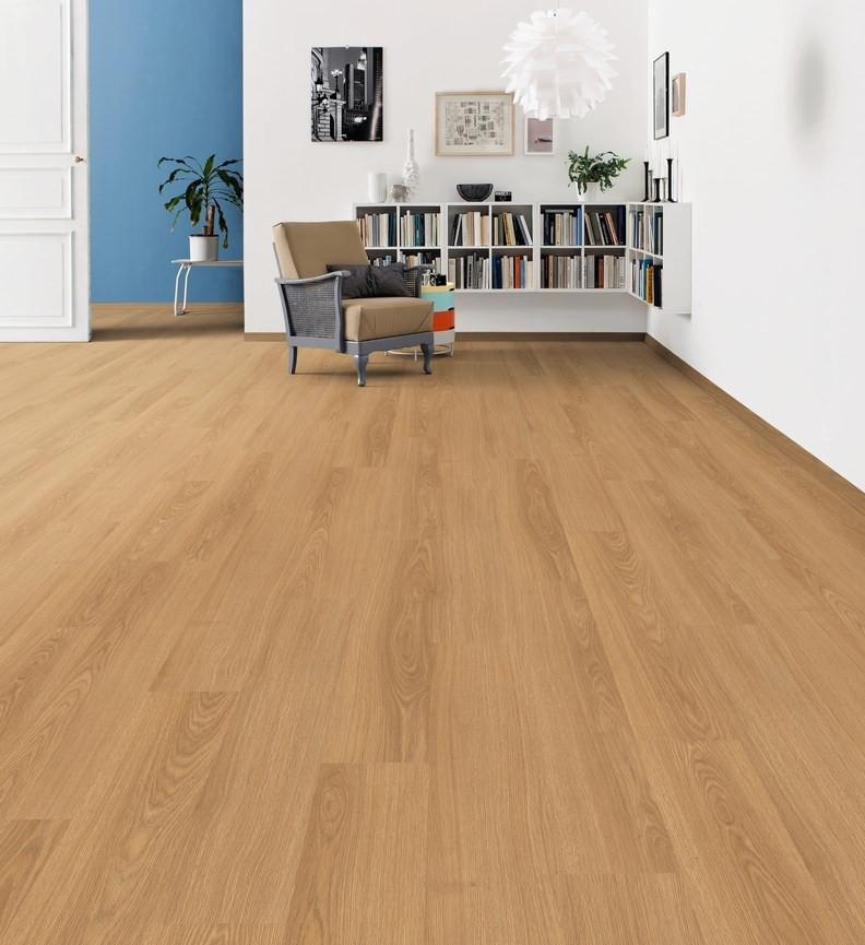Oak Elegance - Standard