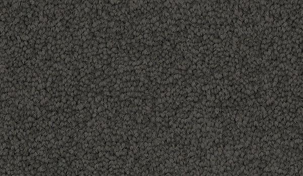 carpet-penny_lane-android-floor-godfrey_