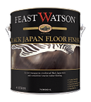 FWA154_FW_Black-Japan-Floor-Finish-4L.pn